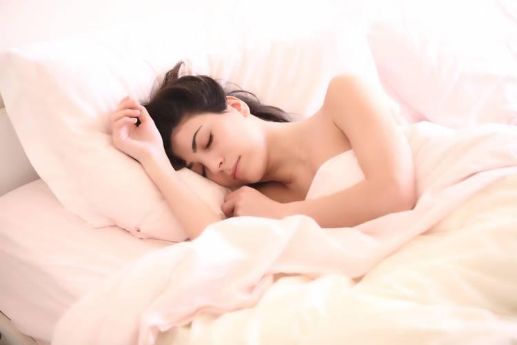 Taštičkové ortopedické matrace vám umožnia sa konečne dobre vyspať