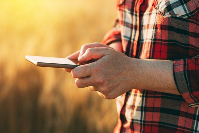 Galileo prekročí míľnik, európsky navigačný systém využíva už miliarda používateľov smartfónov