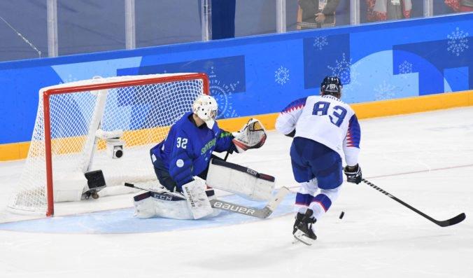 Martin Bakoš si otvoril gólový účet v novej sezóne Kontinentálnej hokejovej ligy