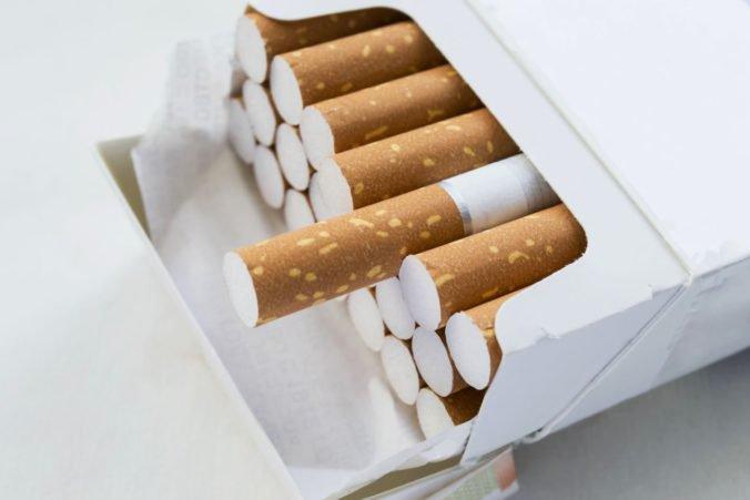 Cigarety aj bezdymové tabakové výrobky zdražejú. Na aké ceny sa musia fajčiari pripraviť?