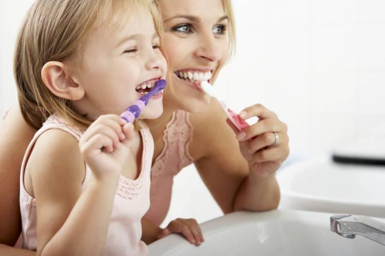 Dôležitosť návštevy zubných ambulancií a starostlivosť o chrup