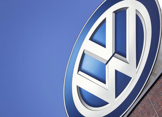 Emisný škandál Volkswagenu riešili aj v Austrálii, automobilka zaplatí desiatky miliónov eur