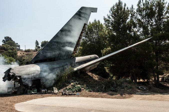 Na juhu Kolumbie sa zrútilo malé lietadlo, zahynulo sedem predstaviteľov miestnej vlády