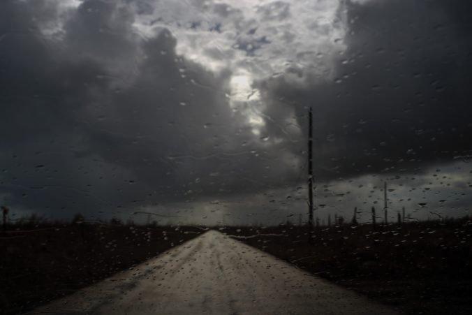 Tropická búrka Humberto sa zmenila na hurikán, vydali výstrahu pre severozápadnú časť Bahám