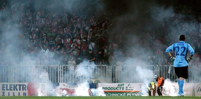 Kuciak ostáva chytať v Ekstraklase, s Lechiou predĺžil kontrakt do júna 2022