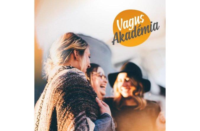 Budúcich sociálnych pracovníkov pripraví na prácu v teréne Vagus akadémia