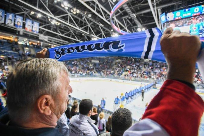 Slovan Bratislava priznal chybu, ale splátku za užívanie štadióna už zaplatil