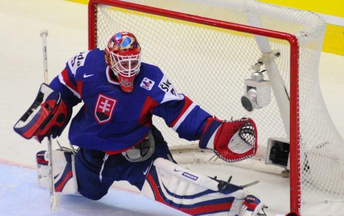 Košice privítajú súboj veľkých hokejových hviezd, proti sebe nastúpia legendy Slovenska a Švédska