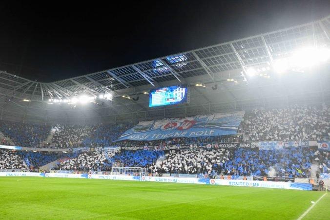 Slovan bude mať proti Wolverhamptonu opäť špecifické publikum, Tehelné pole zaplnia deti