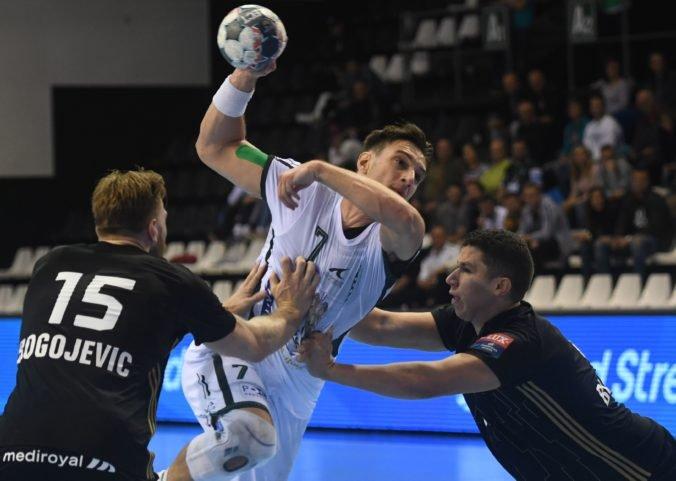 Tatran Prešov má prvý triumf v Lige majstrov, víťazný gól padol šesť sekúnd pred koncom duelu