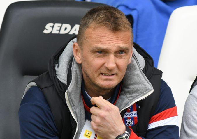 Ľudské zlyhanie alebo zámer? FC ViOn Zlaté Moravce-Vráble kritizuje rozhodcov a hovorí o škandále