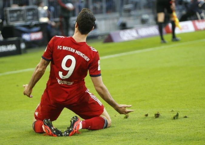 Bayern chce urobiť krok k osemfinále Ligy majstrov, Real Madrid potrebuje vyhrať v Turecku