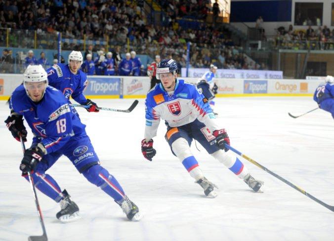 Martin Bakoš zažíva s tímom Admiral Vladivostok úspešný začiatok sezóny, túži po play-off KHL