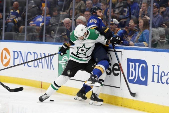 Video: Edmonton otočil z 1:3, Sekera zablokoval štyri strely a Montreal s Tatarom prehral