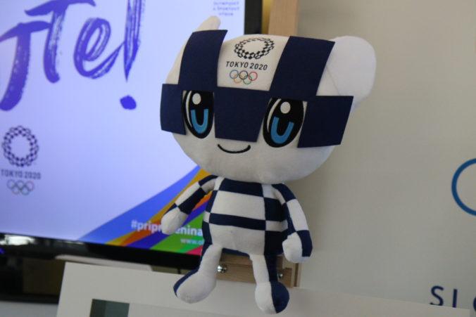 Medzinárodný paralympijský výbor neplánuje preložiť maratónske súťaže z Tokia do iného mesta