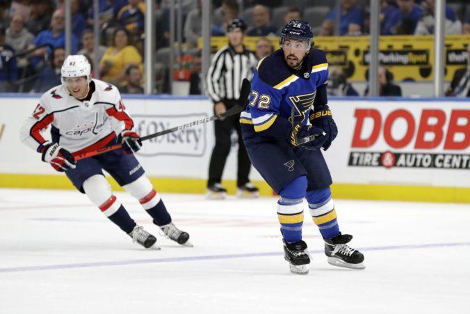 Fehérváry sa stal treťou hviezdou zápasu AHL, gól strelil aj Ružička a Lantoši asistoval