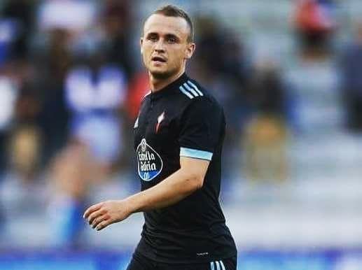 Lobotka bude mať v Celte Vigo nového trénera, Escribá na lavičke skončil