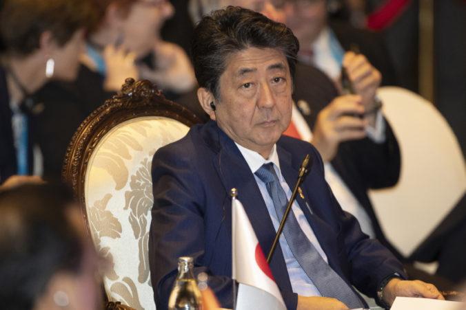 Severná Kórea nazvala premiéra Abeho idiotom, pretože kritizoval raketový test