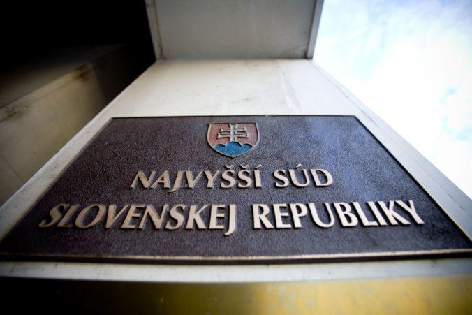 Na verejnú hádku Švecovej s Urbancovou dopláca podľa TIS najmä slovenská justícia