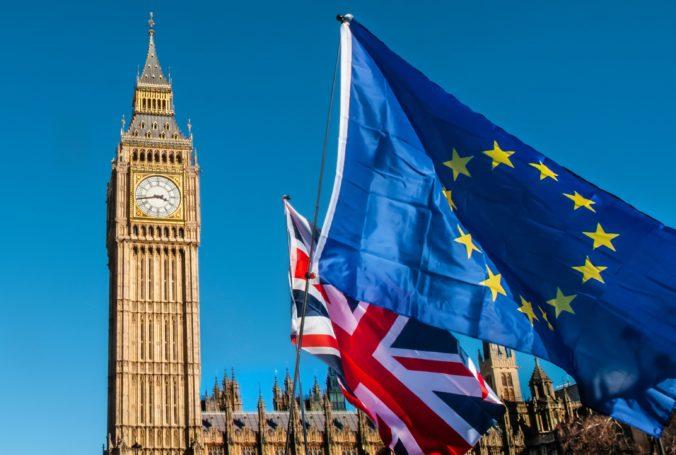 Tvrdý brexit by bol podľa europoslancov najhorším riešením, predčasné voľby nemusia nič zmeniť