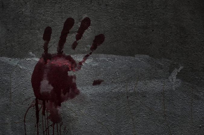 Prominentný ruský profesor je podozrivý z vraždy študentky, v batohu mal odseknuté ruky