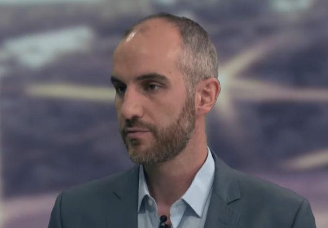Hannover bude mať nového starostu, Belit Onay je synom tureckých imigrantov