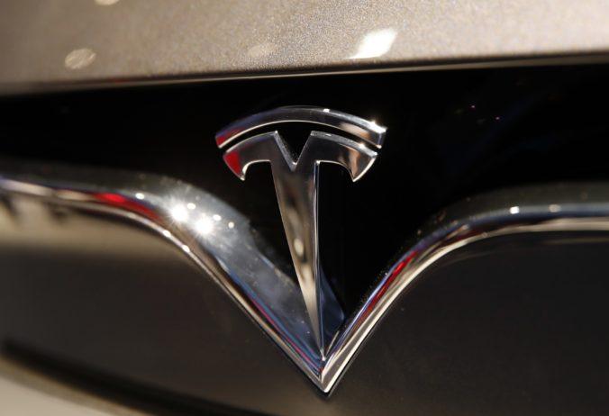Tesla vybuduje v Berlíne svoju prvú európsku továreň, ako prvý začne vyrábať Model Y