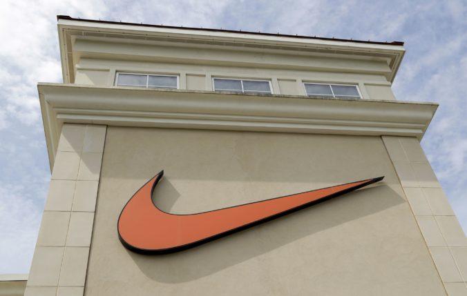 Spoločnosť Nike plánuje ukončiť predaj cez Amazon, chce úplnú kontrolu nad značkou