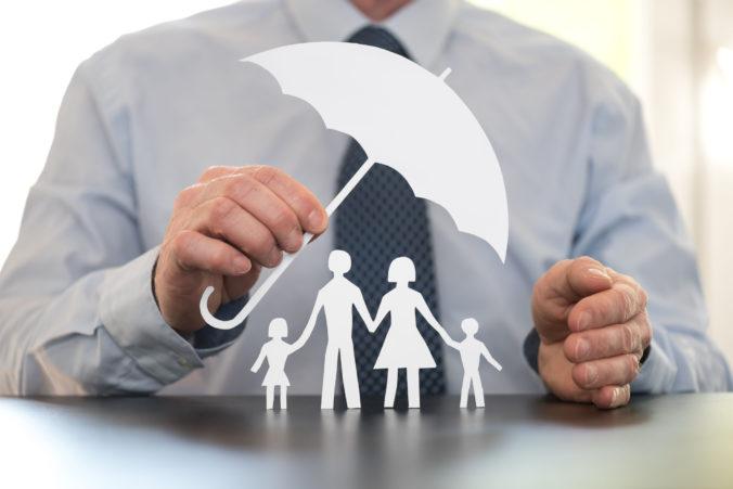 Zodpovednosť Slovákov v oblasti životného poistenia narastá