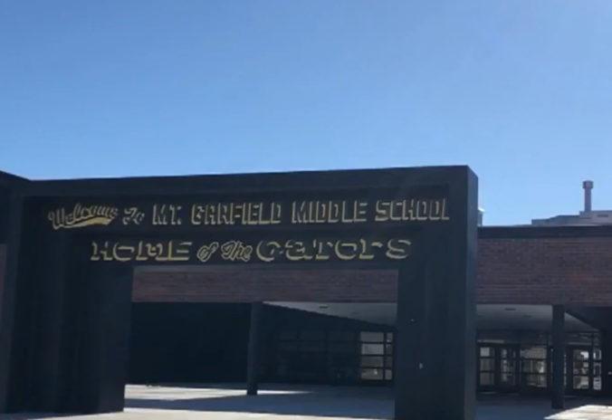V Colorade zatvorili desiatky škôl, medzi žiakmi sa rýchlo šíri vírus