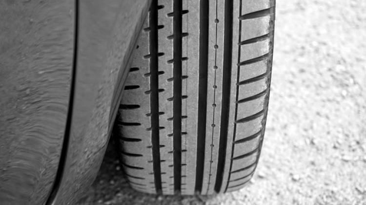 Letné pneumatiky vzime vám poisťovňa neodpustí