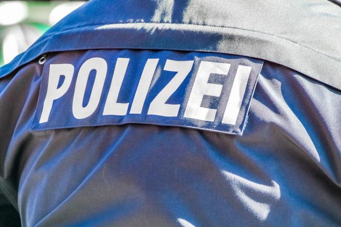 Nemecká polícia preverí DNA približne 900 mužov, snaží sa vyšetriť vraždu 11-ročného dievčaťa