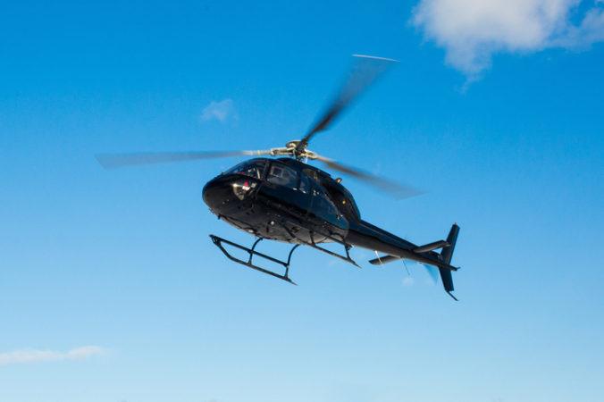 V Mali sa sa zrazili dve helikoptéry, o život prišlo 13 francúzskych vojakov