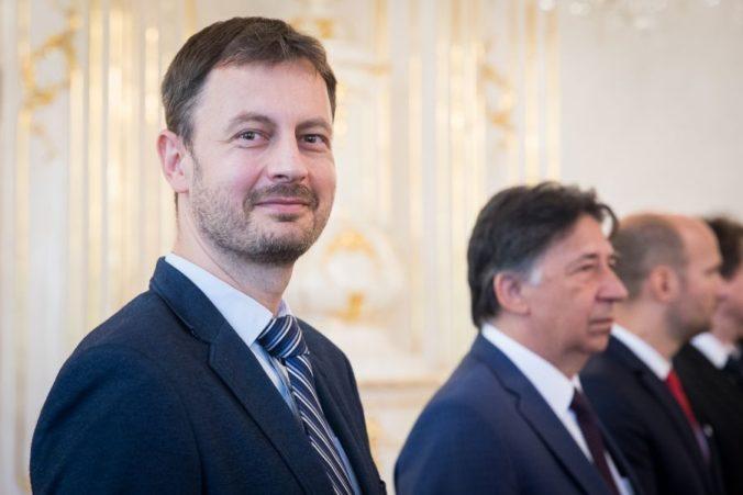 Heger: Vojenské spravodajstvo nepredložilo dôkazy proti obvinenému politikovi OĽaNO
