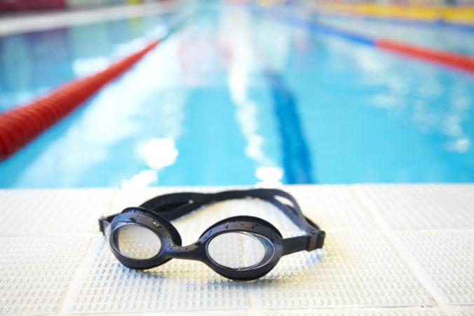Rím bude v roku 2022 hostiť majstrovstvá Európy v plaveckých športoch