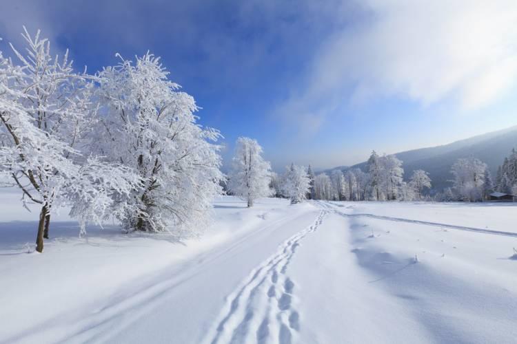 Čo všetko si zbaliť na silvestrovský pobyt do hôr?