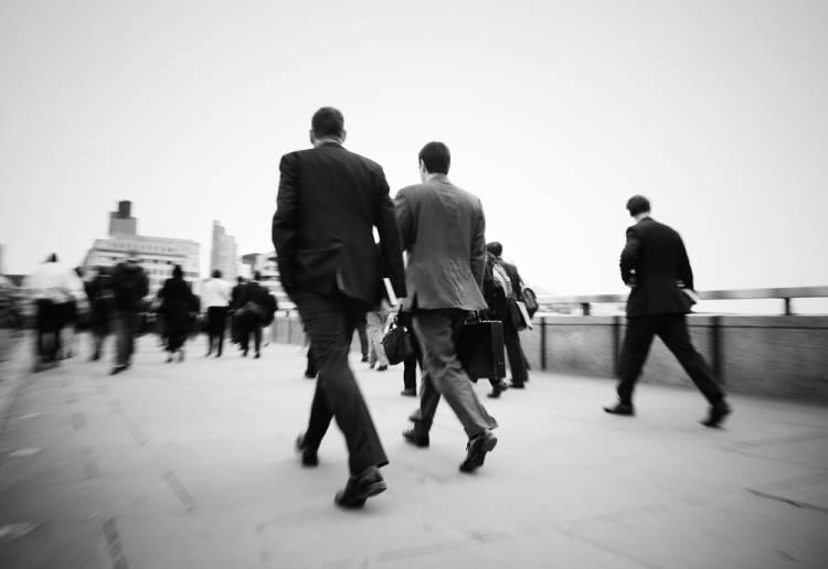 Nájdite ten správny spôsob a rozbehnite svoje podnikanie úspešne