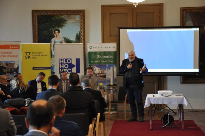 Smart Cities Klub: Verejné obstarávanie za najnižšiu cenu nás vyjde draho