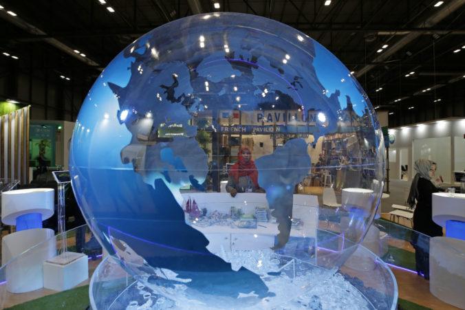 Klimatický summit v Madride pokračuje, prijatie dohody brzdí najmä Brazília a India