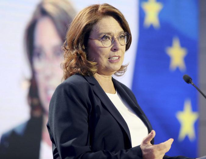 Proti Dudovi bude kandidovať Kidawa-Blonska, chce byť prezidentkou všetkých Poliakov
