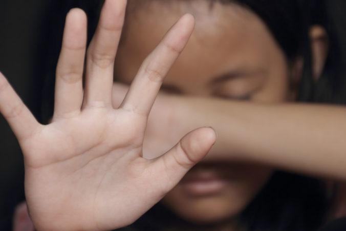 Charitatívny kalendár venovaný ženám podporí organizácie bojujúce proti násiliu na ženách