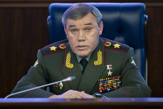 Rusko viní NATO z príprav na vojnu, cvičenia zvýšili napätie