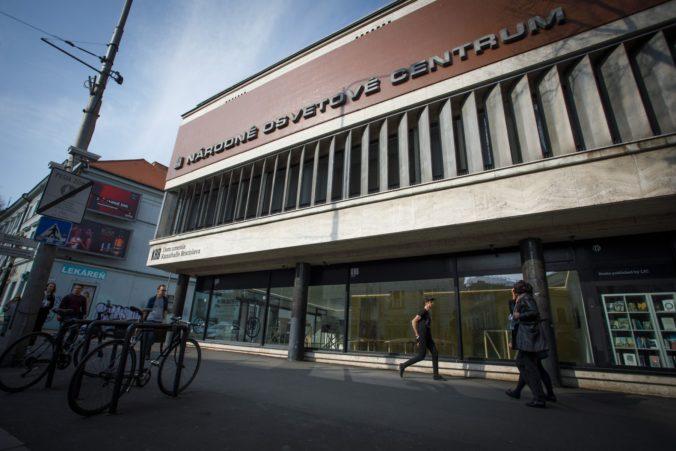Kunsthalle Bratislava sa od nového roka osamostatní
