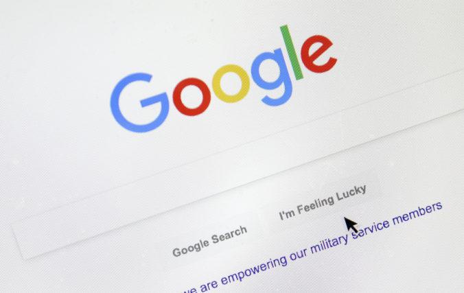 Gott, Fekišovce, Čaputová aj Harabin. Google zverejnil, čo v roku 2019 najviac hľadali Slováci