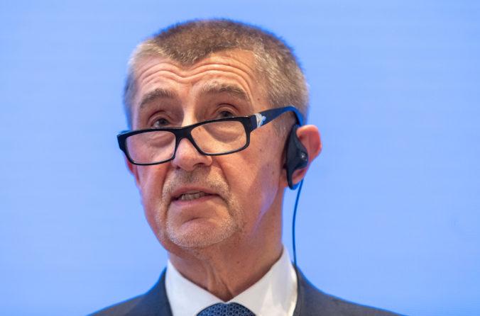Ďalší audit potvrdil Babišov stret záujmov, Agrofert preto nemá nárok na dotácie z Európskej únie