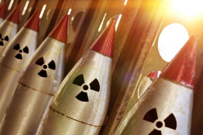 Jadrovú dohodu treba zachrániť, Irán by mohol získať prístup k jadrovým zbraniam do dvoch rokov