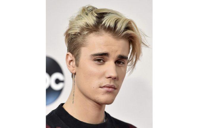 Justin Bieber má lymskú boreliózu, zdravotné problémy sa podpísali aj na jeho výzore