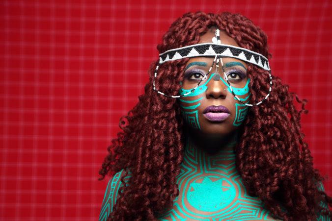 Na Colours of Ostrava 2020 dostane priestor aj africká hudba, vystúpi aj velikán Youssou N´Dour