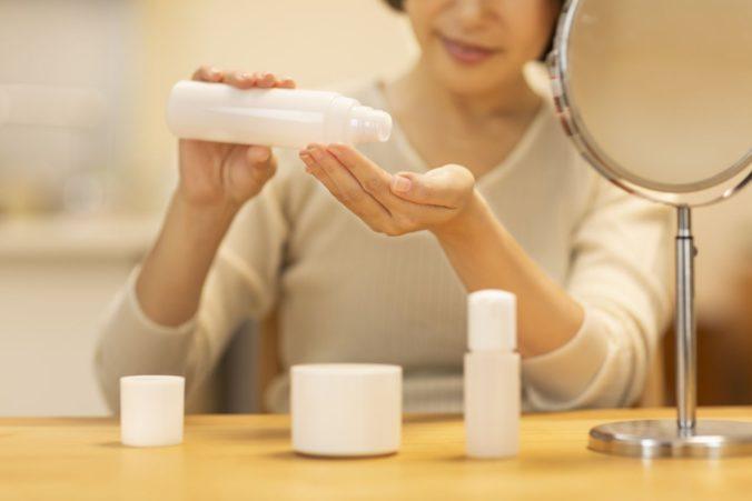 Hygienici našli ortuť v kozmetických produktoch, výrobky môžu byť aj na Slovensku