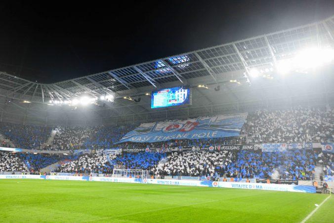 Národný futbalový štadión na Tehelnom poli splnil poslednú podmienku UEFA, dostal certifikát UEFA 4
